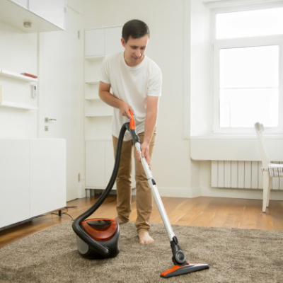 steam rug cleaner