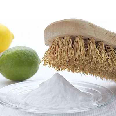 rug Naturally cleanser