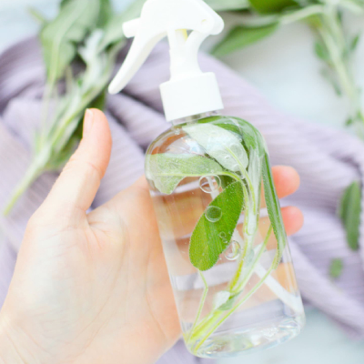 naturallygreenclean