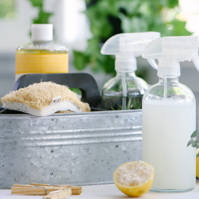 organic sofa cleaning solutions