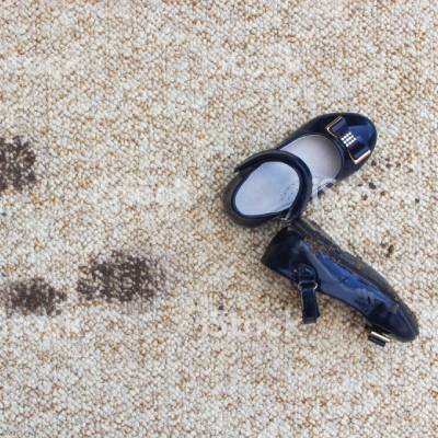 STAIN REMOVAL IN LOS ANGELES