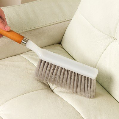 UPHOLSTERY CHAIR CLEANING SYSTEM