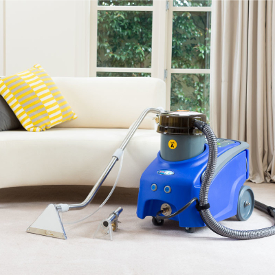 upholstery carpet cleaning