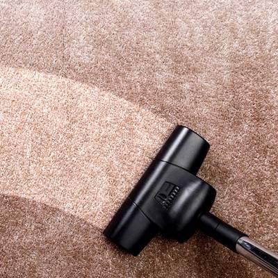 floor carpet cleaning